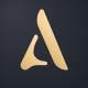 Audio Evolution Mobile Studio Pro APK 5.0.9.0 (Paid for free)