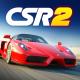 CSR Racing 2 MOD APK 3.4.0 (Free Shopping)