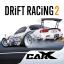 CarX Drift Racing 2 1.16.0 (Tiền vô hạn)