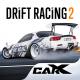 CarX Drift Racing 2 MOD APK 1.16.1 (Uang tidak terbatas)