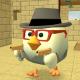 Chicken Gun MOD APK 2.5.9 (Dinheiro Ilimitado)