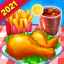 Cooking Dream 8.0.232 (Unlimited Gems)