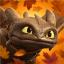 Dragons: Rise of Berk 1.59.6 (Runes vô hạn)
