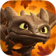 Dragons: Rise of Berk MOD APK 1.60.13 (Runes vô hạn)