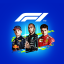 F1 Mobile Racing 3.0.26 (Unlimited Money)