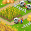 Farm City 2.8.39 (Unlimited Cashes/Coins)