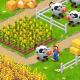 Farm City MOD APK 2.8.34 (Unlimited Cashes/Coins)