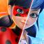 Miraculous Ladybug & Cat Noir 5.2.10 (Unlimited Money)