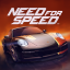 Need for Speed No Limits 5.5.2 (Unlimited Gold)