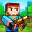 Pixel Gun 3D 21.8.0 (Unlimited Money)