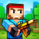 Pixel Gun 3D MOD APK 21.7.0 (Unlimited Money)