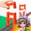 Pocket World 3D v1.9.7 (MOD Unlimited Money)