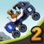 Rovercraft 2 1.1.0 (Unlimited Money)