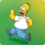 The Simpsons: Tapped Out 4.52.0 (Free Shopping)