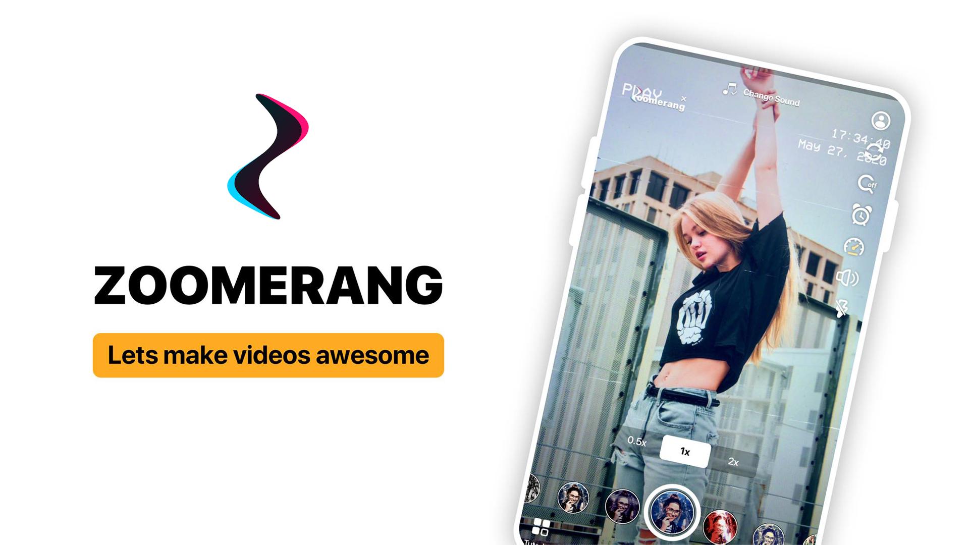 Zoomerang-banner