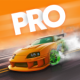 Drift Max Pro MOD APK 2.4.76 (Unlimited Money)