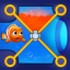 Fishdom 6.02.0 (Unlimited Coins)