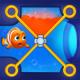 Fishdom MOD APK 5.94.0 (Unlimited Coins)