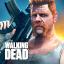 The Walking Dead: Our World 17.1.0.57600 (Tiền vô hạn)