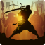 Shadow Fight 2 2.15.0 (Unlimited Coins/Gems)