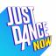Just Dance Now 4.8.0 (Unlimited Money)