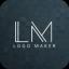 Logo Maker 39.1 (Pro Unlocked)