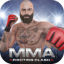MMA Fighting Clash 1.38 (Unlimited Money)