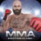 MMA Fighting Clash MOD APK 1.38 (Unlimited Money)
