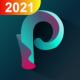 Multi Parallel MOD APK 1.6.21.0907 (Premium Unlocked)