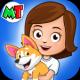My Town: Home DollHouse MOD APK 6.16 (Free Shopping)