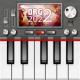ORG 2022 MOD APK v2022.1.0.9 (VIP Unlocked)