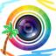 PhotoDirector 16.0.0 (Premium Unlocked)