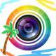 PhotoDirector MOD APK 16.0.5 (Premium Unlocked)