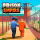 Prison Empire Tycoon MOD APK 2.3.9.2 (Unlimited Money)