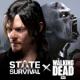 State of Survival MOD APK 1.13.20 (MENU MOD)