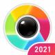 Sweet Selfie MOD APK 4.19.1380 (Premium Unlocked)