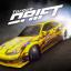 Torque Drift 2.7.0 (Free Shopping)