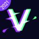 Vieka MOD APK 1.8.2 (VIP Unlocked)