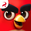 Angry Birds Journey 1.9.0 (Endless lives)