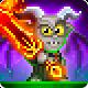 Pixel Worlds MOD APK 1.6.91 (Full)
