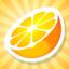 Citra Emulator (Premium Unlocked)