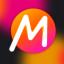 Mivi 1.8.196 (Premium Unlocked)