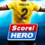 Score Hero 2 1.21 (Unlimited Money)