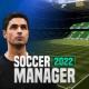 Soccer Manager 2022 MOD APK 1.0.7 (Dinheiro Ilimitado)
