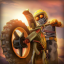 Trials Frontier 7.9.3 (Free Shopping)